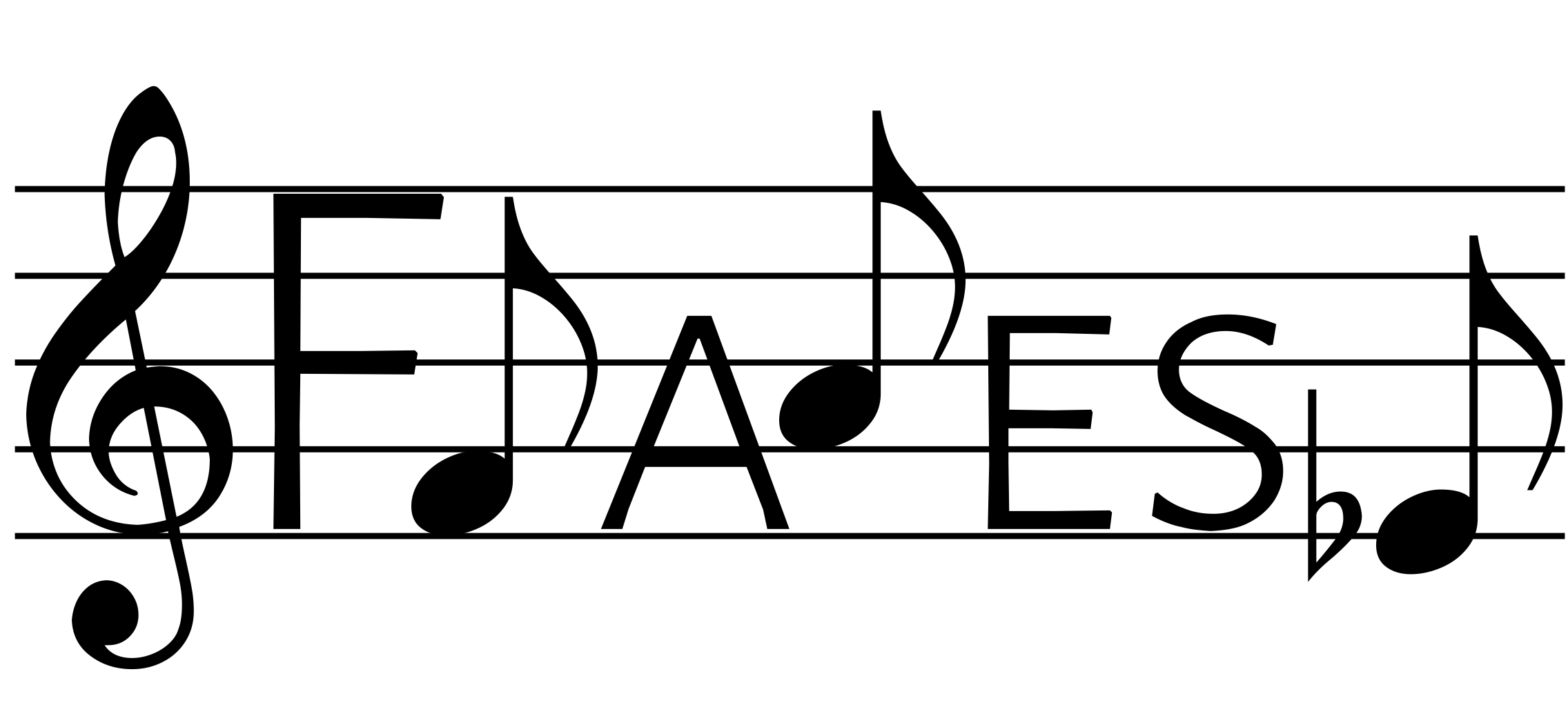 filippofaes.com